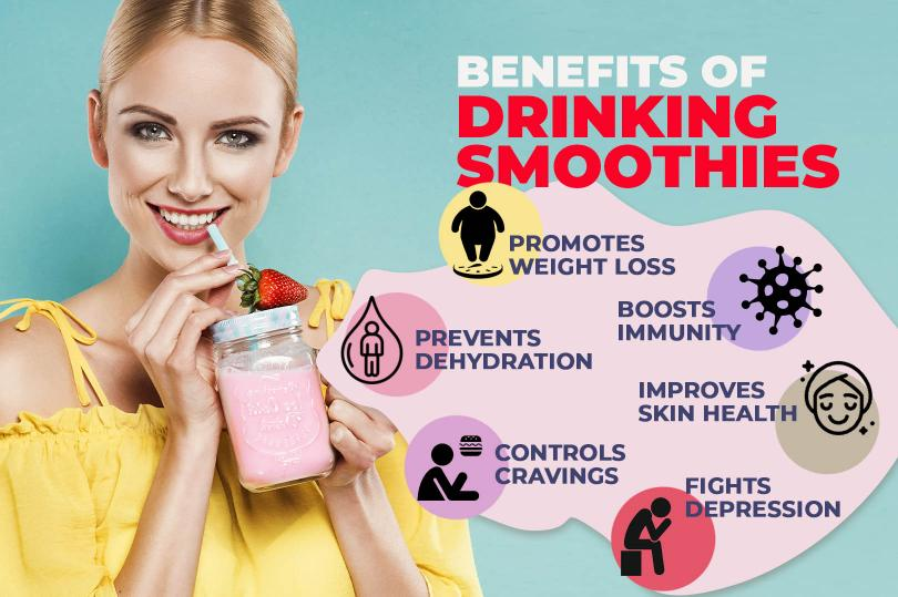 Benefits_of_drinking_smoothies_1_