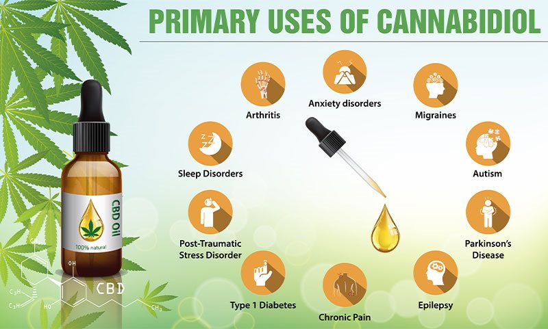 CBD-Benefits-and-Roots
