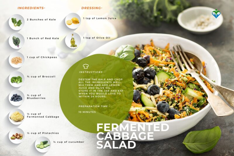 Fermented_Cabbage_Salad