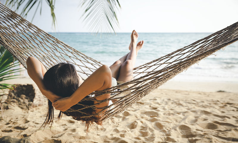 Focus-on-consistently-achieving-better-levels-of-relaxation,-rest,-and-sleep