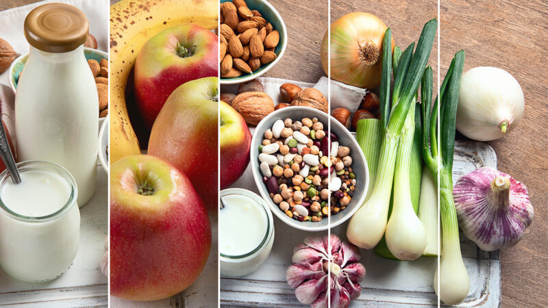 Here_s_How_You_can_improve_Gut_Health