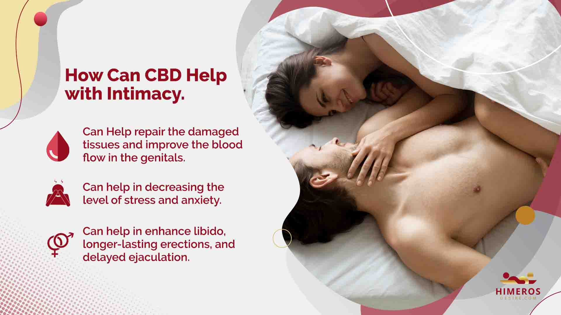 How-Can-CBD-Help-with-Intimacy