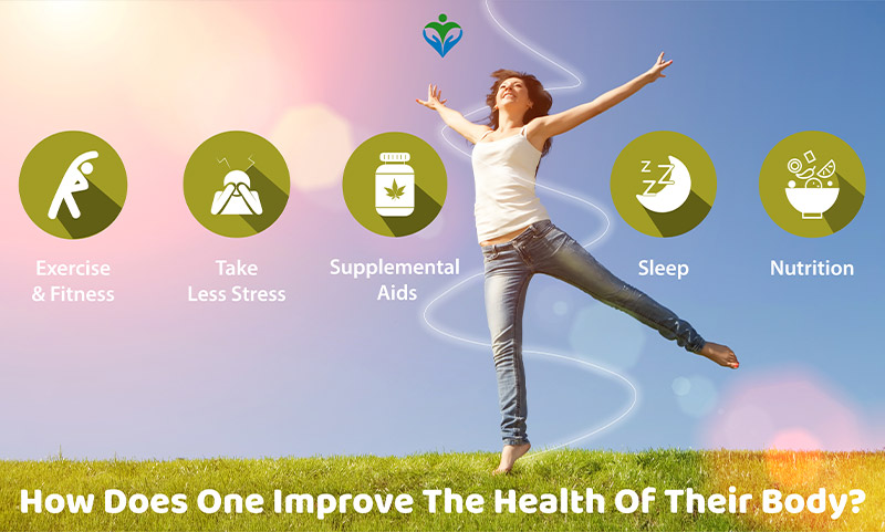 How-Does-One-Improve-the-Health-of-Their-Body