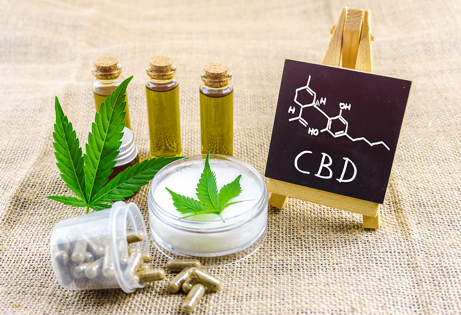 How_Else_Can_CBD_Help_with_Libido_Sexual_Wellness
