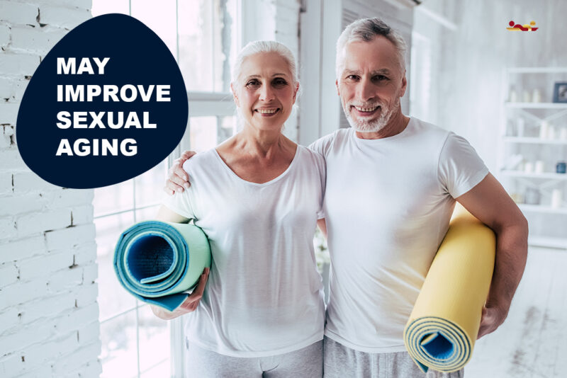 May_improve_sexual_aging