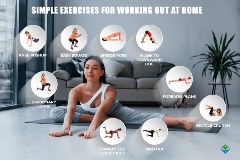 Simple_Exercises_for_Working_Out_at_Home