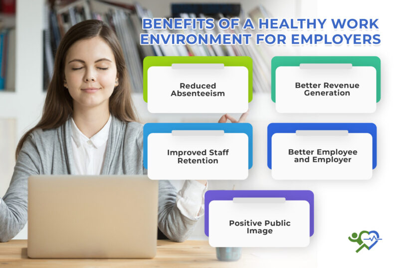 Benefits_of_healthy_work_environment