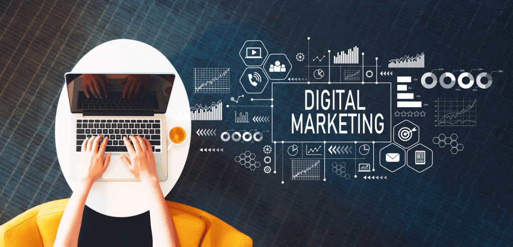Digital_Marketing_What_You_need_to_Know_in_2021