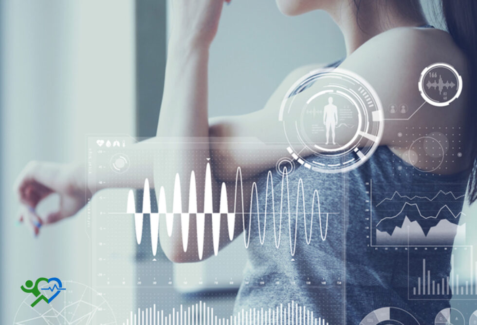 Here's What You Need to Know About Wearable Sensor Technology In 2021