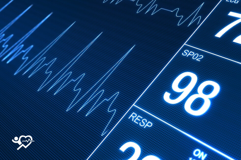 Here's how you easily calculate Your heart rate Zones