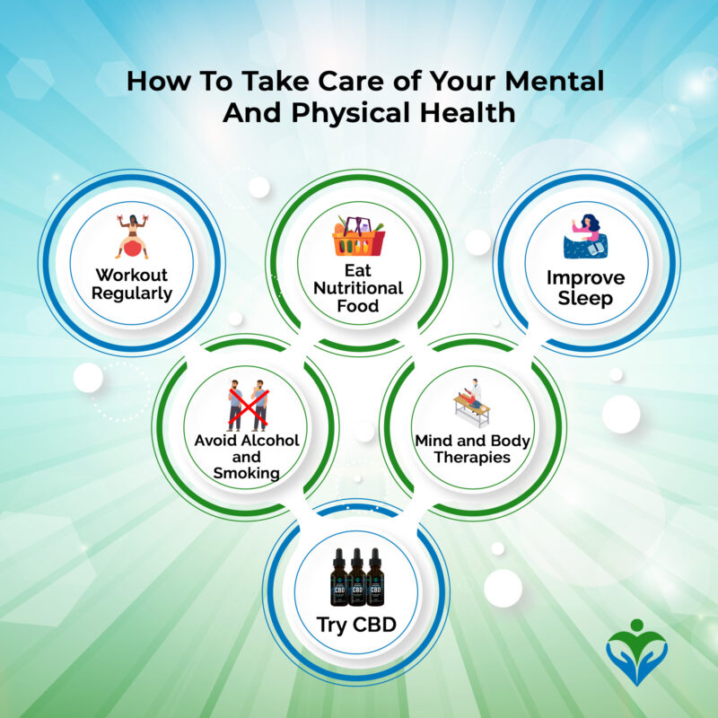 How-to-take-care-of-your-mental-and-physical-health