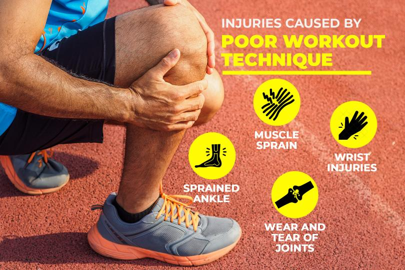 Injuries_caused_by_poor_workout_technique