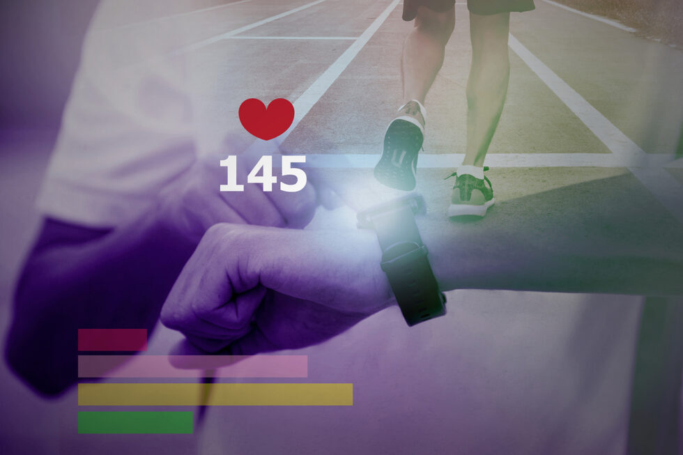 Understanding Heart Rate Zones and Why It Is Important to Monitor