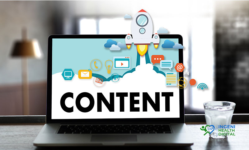 What-Exactly-is-Content-Marketing