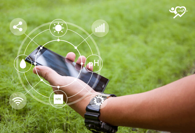 What is Sensor technology
