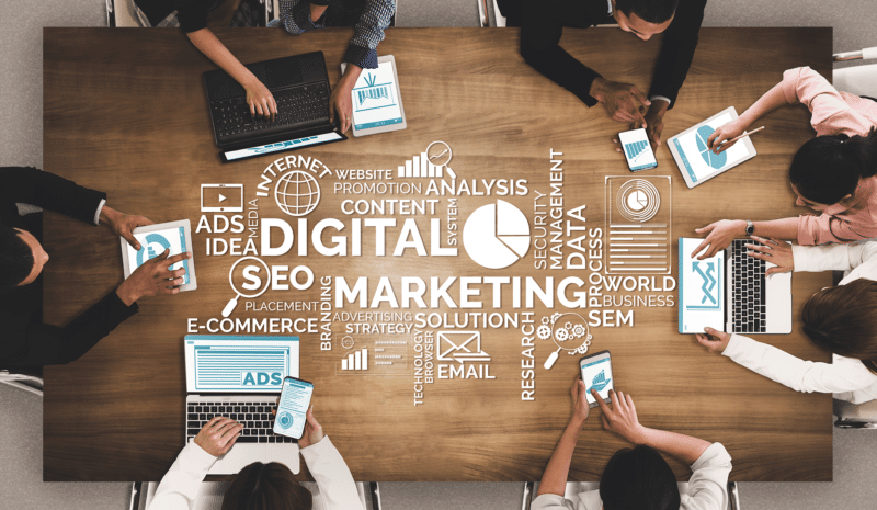 What_Exactly_is_Digital_Marketing
