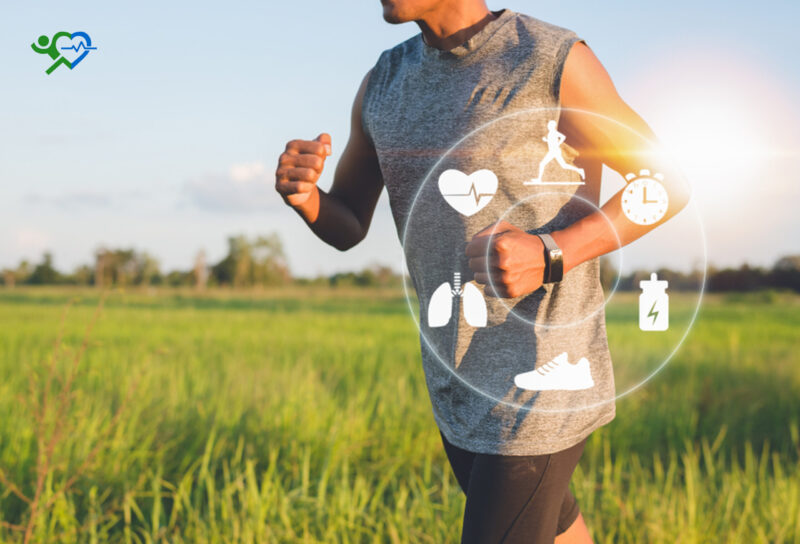 get more accurate health data