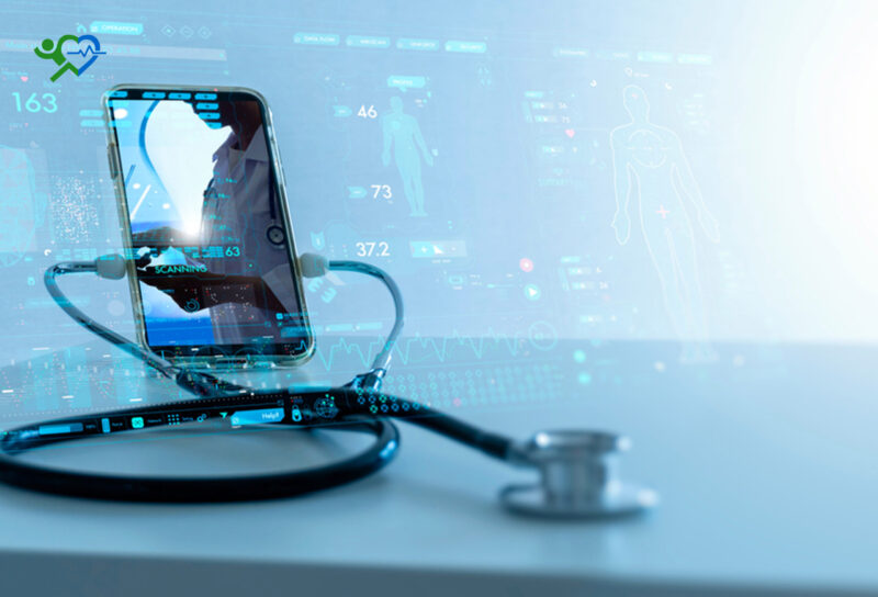 improve your healthcare communication