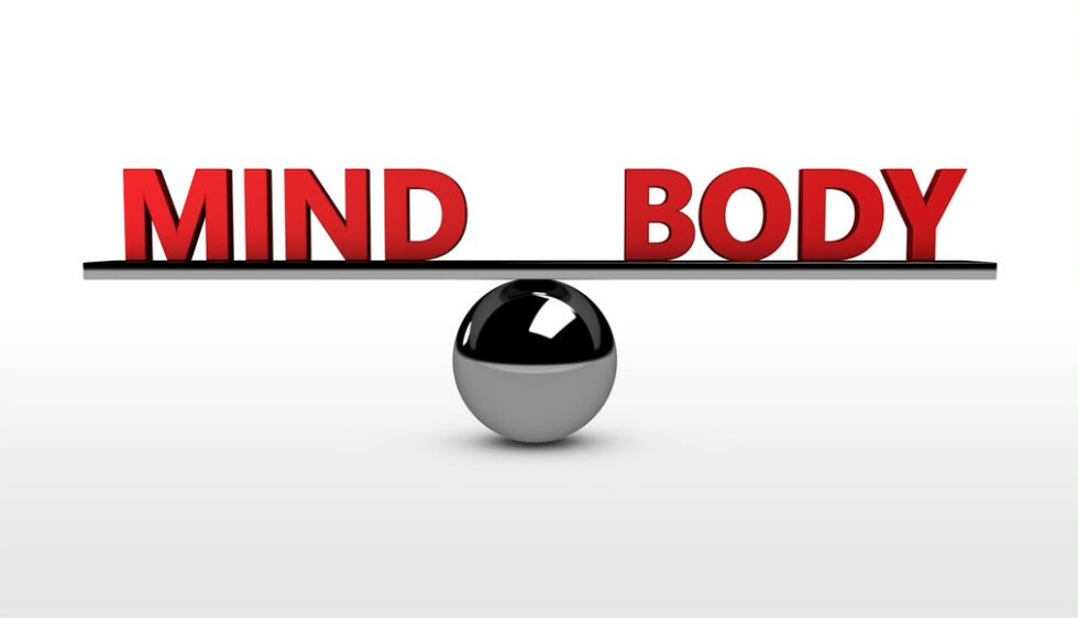 mind_and_body